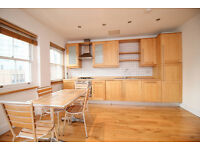 2 bedroom flat in Atlantis House, Aldgate East