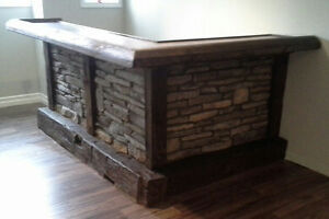 Creative Carpentry   One call for all your renovation needs Windsor Region Ontario image 3