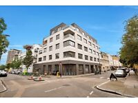 We are happy to offer this large brand new 1 bed apartment , Frampton Street, St Johns Wood, NW8