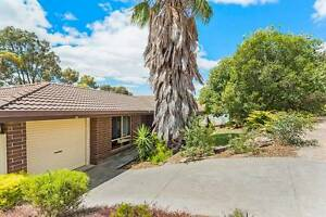 Perfect family living! Gawler Gawler Area Preview