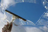 Expert Window and Gutter Cleaning in Greater To