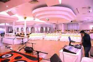 Banquet hall in Mississauga for rent  Oakville / Halton Region Toronto (GTA) image 4