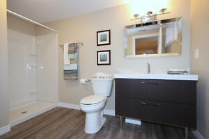 Modern & Updated Student Rental - Main Floor Room All Inclusive