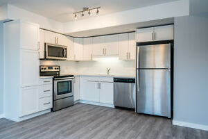 NOW AVAILABLE - Brand New Luxury 3bdrm Townhouse Unit (Ross Ave