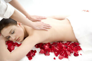 BIG DISCOUNT! relieve pain,cup,relax,wax, facial....HOME THERAPY