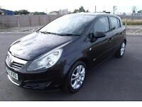 VAUXHALL CORSA 1.4 SXi 5 DOOR AIR CON