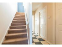 Gardenstown ...long term property to rent