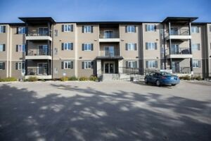 307-135 Main Street, Landmark CONDO for Sale!