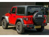 Used Wrangler jeep for sale in England | Used Cars | Gumtree