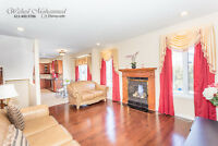 Affordable Real Estate Photography