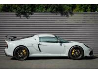 Lotus Exige S SPORT 410