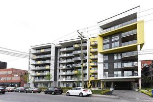 Luxury Style Top Floor Condo For Rent In TMR!!