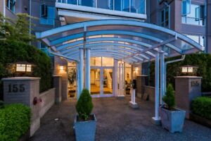 #314 - 155 East 3rd Street, North Vancouver
