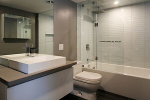 KITCHENS, BATHROOMS, ADDITIONS, AND NEW BUILDS - DESIGN BUILDS St. John's Newfoundland image 5