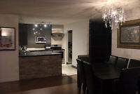 CONDO 4/12 A VILLE ST LAURENT - TRES GRAND