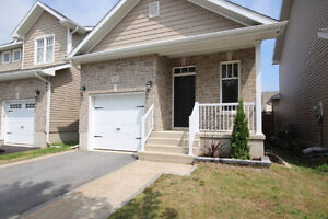 East Kingston Apartment for Rent Greenwood Park Subdivision