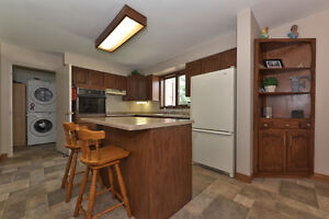 MLS# 586794  23 Stardust Dr.  Dorchester    NEW PRICE!! London Ontario image 6