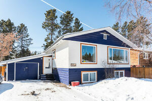 NEW! 41 Liard Road - Riverdale REALTOR® Chris Meger