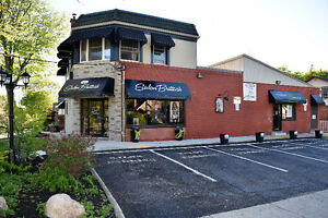 Rare & Excellent Retail/Personal Services Space in Old North!