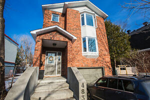 For Rent! Charming Home in Westboro!
