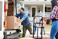Want to earn money in your spare time? Join TaskRabbit!