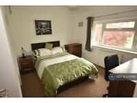 1 bedroom in Leominster Road, Paulsgrove, PO6