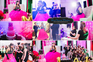 Photo booth + Photography Best price w/ quality Brampton