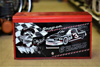 Snap-On Dale Earnhardt Tool Box Winnipeg Manitoba Preview