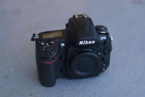 Nikon D700 58mm f1.4g 24-120mm f4g 28mm f1.8g 85mm f1.8g + more