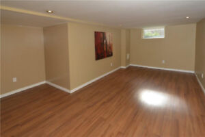 STUDENT ROOM AVAILABLE NOW NIAGARA COLLEGE WELLAND - $550 ALL IN