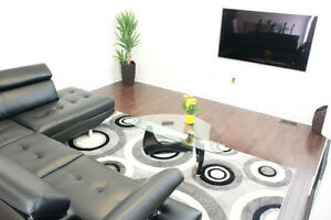 House 4 Rent with Furnish in Woodbridge  ShortTerm Accommodation