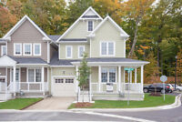 Brand New Home in Desirable Community