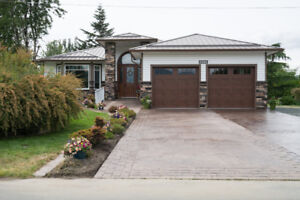 Chilliwack Two Bedroom Two Bath Basement Suite
