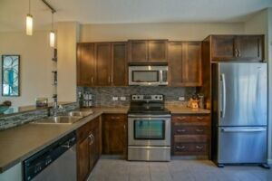 Nice Townhouse for SALE in Panorama Hills NW  *Great Price**