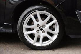 2013 Mazda 2 1.3 Tamura 5dr Petrol black Manual