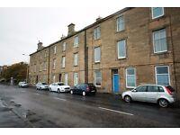 2 bedroom flat in Lower Granton Road, Newhaven, Edinburgh, EH5 3RS