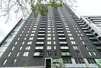 Great Deal - high end condo 3 1/2 for sale & close to McGill