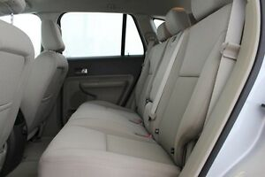 2010 Ford Edge SEL EXTRA CLEAN West Island Greater Montréal image 16