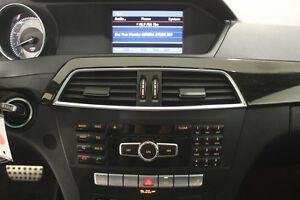 2013 Mercedes-Benz C350 4MATIC Sedan Regina Regina Area image 18