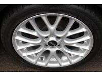 MINI Coupe COOPER SD-CHILI PACK-SATNAV-HEATED SEATS