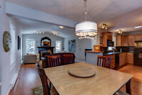 North Glenmore Family Home