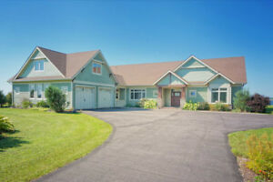 524 City View Drive Mermaid Stratford Prince Edward Island Canad