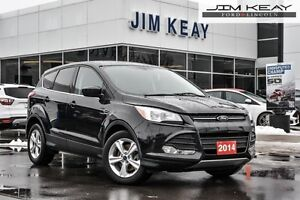2014 Ford Escape SE   - Bluetooth -  Heated Seats - $61.22 /Week