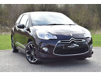 DS DS 3 1.6BlueHDi ( 100ps ) ( s/s ) 2015.5MY DStyle