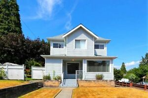 3br/2ba - Newly Renovated Home for Rent