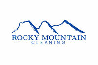 Part-time housekeeper/room attendant