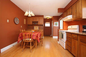 Summer sublet available perfect for students