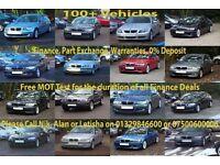 2007 BMW 1 Series 2.0 118i SE 3dr 5k