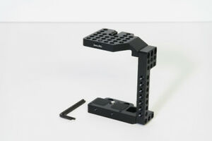 Cage Smallrig pour camera Sony A7 A7r A7s