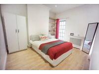 Awesome Double Room ASAP